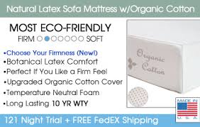 Sofa Bed Mattresses Sofa Bed Mattress Replacements Ultimate Guide 5 Steps