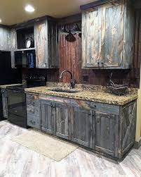 Kitchen Cabinetry Ideas by Everything That You Ever Wanted To Make Out Of Pallet Wood