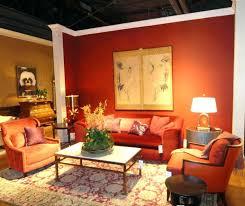 painting living room color ideas u2013 alternatux com