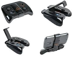 gadgets for android turn your android powered device into a gaming system with moga