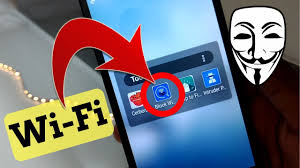 best security app for android best security apps for android devices 2017 no root