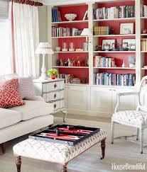 modern interior moroccan decor chic home interior design living