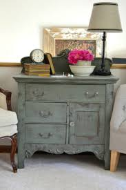 best 25 stain over paint ideas on pinterest restoring furniture