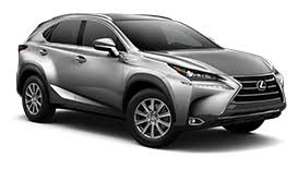 pre owned cars lexus l certified browse all models lexus certified pre owned