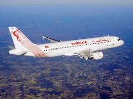 tunisair siege tunisair lance l enregistrement en ligne air journal