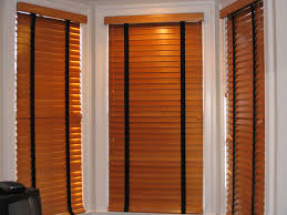 Window Blinds Chester Custom Horizontal Vertical Window Blinds Philadelphia Bucks County