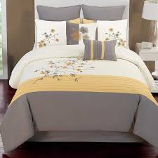 bed bedding comforters on sale toddler bed for comforter