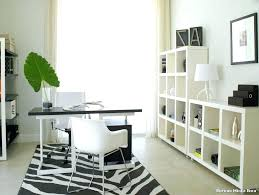 bureau moderne design bureau moderne ikea free bureau desk white ikea furniture office