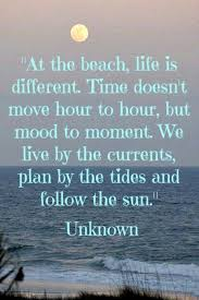 184 best BEACH QUOTES images on Pinterest