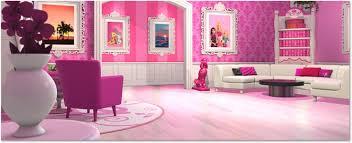 barbie dream house black friday latest 1010 413 barbie pinterest barbie house and barbie