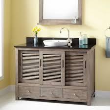 teak wood vanity tags teak bathroom cabinet rustic bathroom