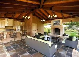 outdoor living floor plans house plans with outdoor living marvelous idea home plans for