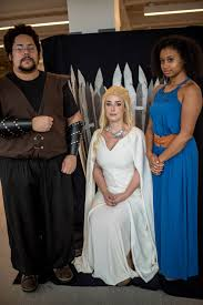 game of thrones couples halloween costumes halloween 2016 game of thrones costume gallery
