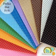 bedroom polka dot sheets polka dot sheet sets gold dot bedding