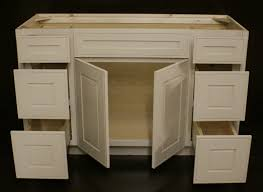 Bathroom Base Cabinets Traditional Kraftmaid Bathroom Cabinets About Maple On