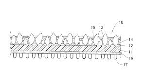 patent us8308532 abrasive article google patenti