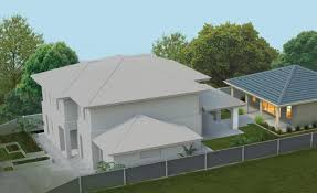 Grannyflat Allworth Homes Granny Flat Solutions Smart Space Series