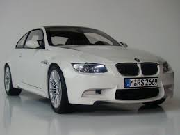 bmw car pictures bmw car wallpapershd wallpapers