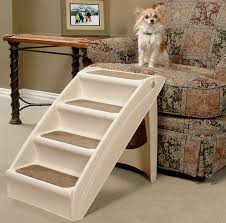 cat trees condos u0026 scratchers free shipping at chewy com