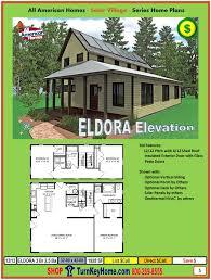 modular homes hampstead nc custom built of the carolinas idolza