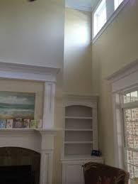 benjamin moore vale mist a pretty shade of sage paint colors