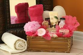 bathroom gift basket ideas for spa bathroom gift basket ideas setmotherus day motherus
