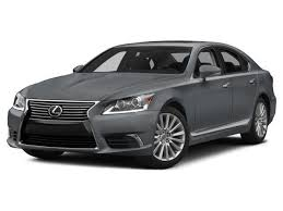 2014 lexus 460 ls certified used 2014 lexus ls 460 f sport for sale in reno nv l17179a