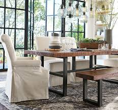 Pottery Barn Contact Us About Us Pottery Barn