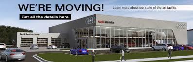lexus service kennesaw jim ellis audi marietta new u0026 used audi cars dealer near