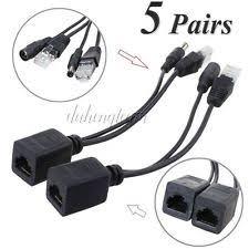 Tpl 401e2k Avm Fritz Powerline 520e Kit Ebay