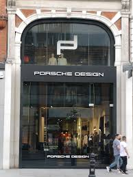 porsche design shoes 2017 porsche design group wikipedia
