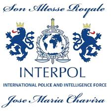si e d interpol interpol the international and intelligence corpvs a
