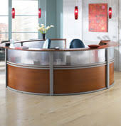 Reception Desk Furniture Reception Desk Shop For Modern Receptionist Desks For Sale