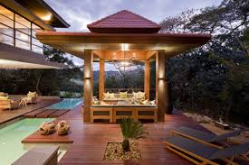 decoration excellent typical patterned japanese decor outdoor