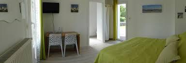 chambre d hote gradignan chambre d hôte pessac bordeaux 33 maison lucilda