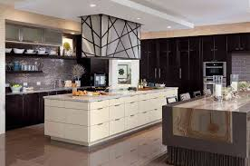 modern rta kitchen cabinets remodell your your small home design with luxury awesome american