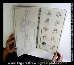 best 25 fashion drawing tutorial ideas on pinterest drawing