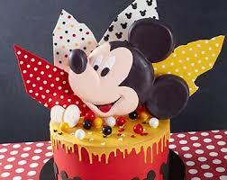 wilton cake decorating u0026 recipes wilton