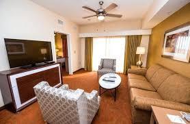 2 bedroom suite near disney world 2 bedroom hotels near disney world www cintronbeveragegroup com