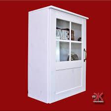 Esszimmerschrank Gebraucht Kaufen Nauhuri Com Ikea Esszimmer Schrank Neuesten Design