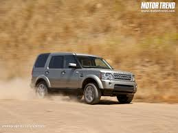 lr4 land rover off road 2010 jeep grand cherokee v 8 vs 2010 land rover lr4 vs 2011 jeep