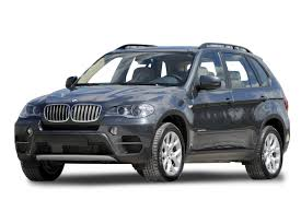 Bmw X5 7 Seater Review - bmw x5 suv 2007 2013 review carbuyer