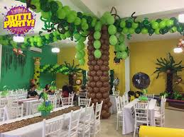 jungle theme decorations home decor view diy jungle theme decorations home decoration ideas