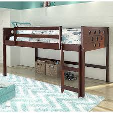 Donco Bunk Bed Reviews Bunk Beds Donco Bunk Beds Reviews Best Of Donco Bed