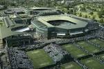 Wimbledon   Tennis Forecast