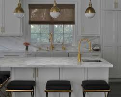 gold kitchen faucets gold faucets kitchen ideas photos houzz gold kitchen faucet