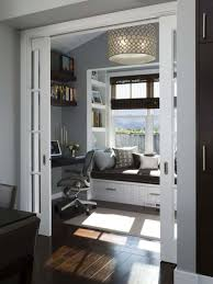 home office simple home office designs with french country