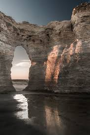 Kansas natural attractions images 17 most beautiful places to visit in kansas the crazy tourist jpg