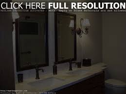 lighting bathroom sconce sconces lighting wall sconces with wall