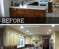 small kitchen remodel ideas archive with tag ikea small kitchen remodeling ideas